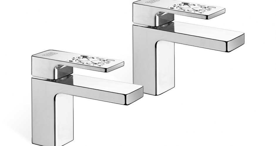 German bathroom taps 28 images 29new german made for German made bathroom accessories