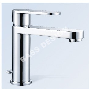 Wash basin mixer tap,латунный смеситель,Messing Wasserhahn