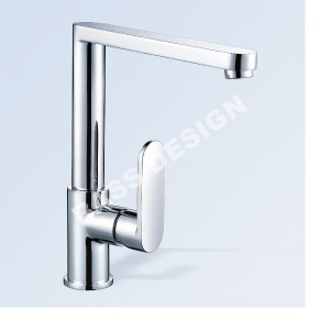 Waterfall Bathroom Sink Faucet,bronze bathroom sink faucet