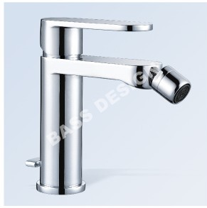 Bidet mixer taps,Bidet mixer tap China manufacturer factory