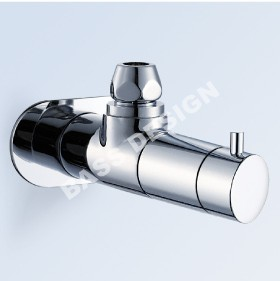 1/2″ angle valve,3/8″ wall valve,right angle valve China manufacturer factory