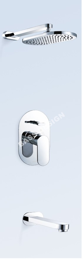 Bath mixer tap with shower,Mixer taps with shower China manufacturer factory