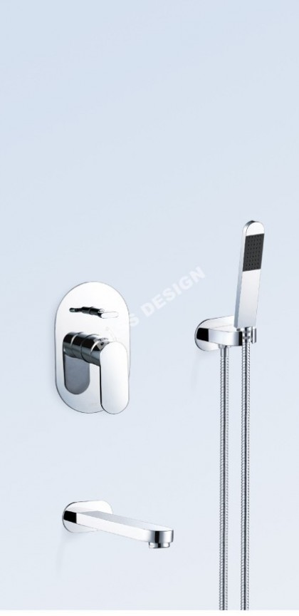 Bath taps with shower,bath taps mixer China manufacturer factory