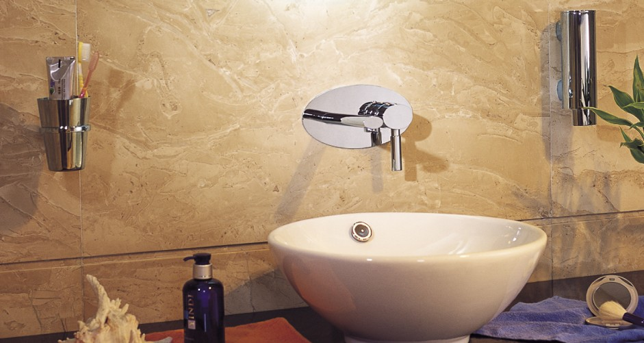 Commercial pre rinse Kitchen Faucet Manufacturer factory