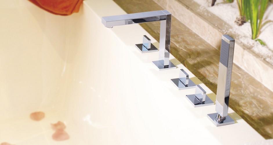 Restaurant sink sprayer- Pre rinse faucet factory