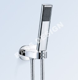 Hand shower set-Handbrause-Set  China manufacturer factory