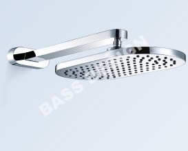10″ Rain shower head  China manufacturer factory