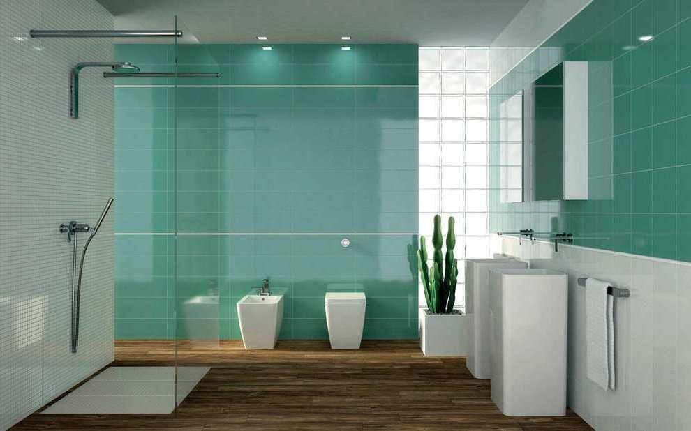 A-Luxury-Bathroom-Remodels-.jpg