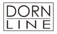 dornline logo