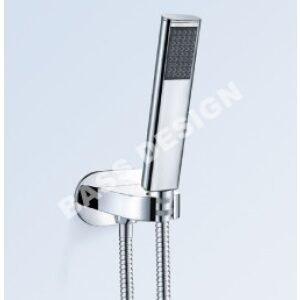 Hand shower set