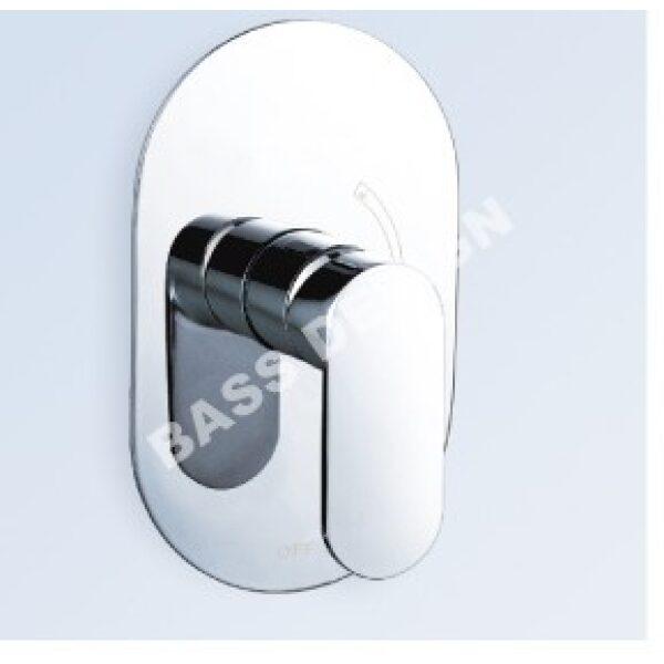thermostatic bath taps