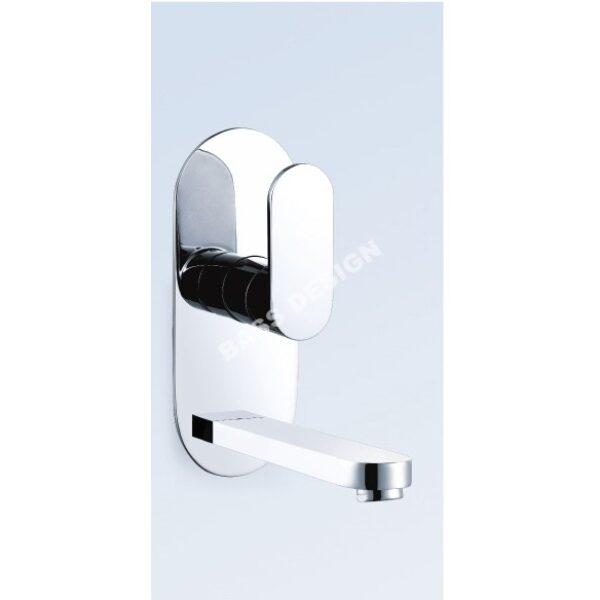 wasserfall-waschbecken-wasserhahn-mit-ablaufgarnitur